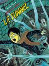 le_tunnel_couv