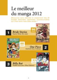 manga2013_top