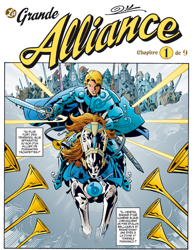 willingham_fables_alliance