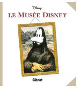 LE MUSEE DISNEY[DIS].indd.pdf