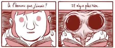 hypocondries_image1