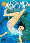 les_enfants_de_la_mer3_couv