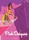 pink_daiquiri_couv
