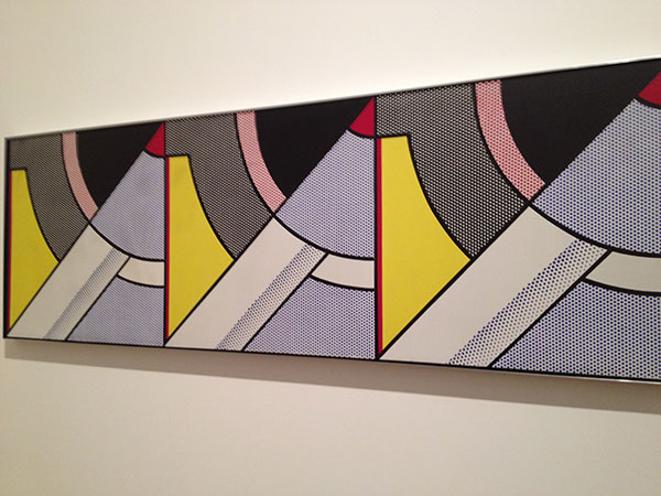 roy_lichtenstein_11