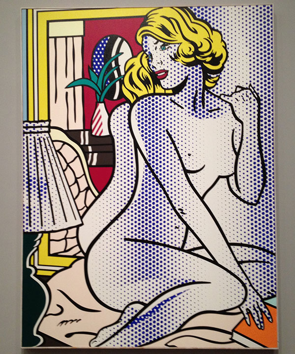 roy_lichtenstein_15