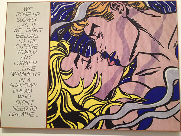 roy_lichtenstein_3