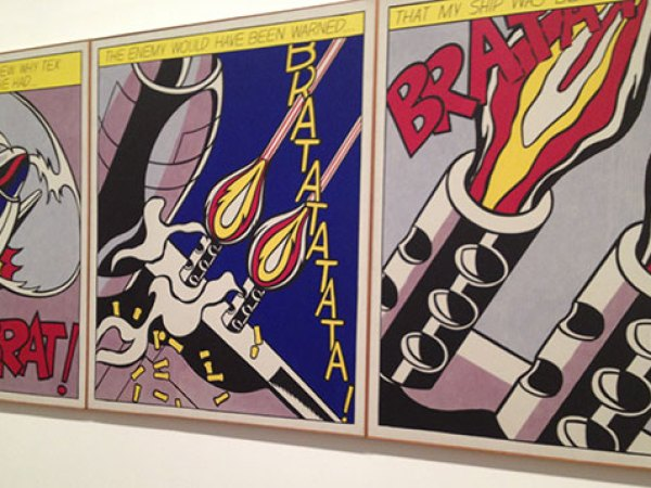 roy_lichtenstein_6