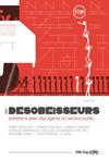 les_desobeisseurs_couv