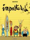 impostures_couv