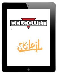 semaine_numerique_delcourt