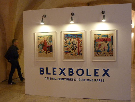 blexbolex_1