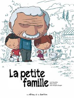 la_petite_famille_couv