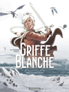 griffe_blanche_couv