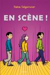 en_scene_couv