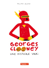 georges_clooney_couv