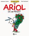 ariol_petula_couv