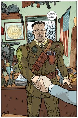selection_comics_manhattan_image1