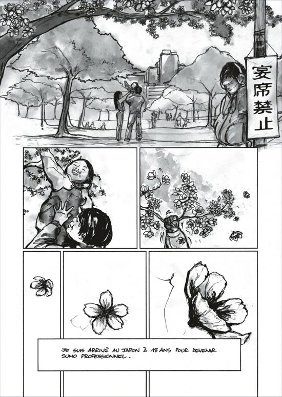 yokozuna_image2
