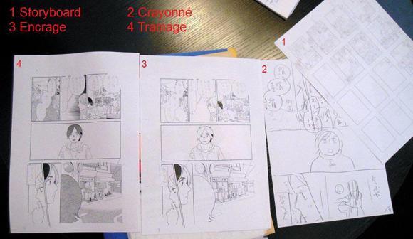 kawakami_etapes2