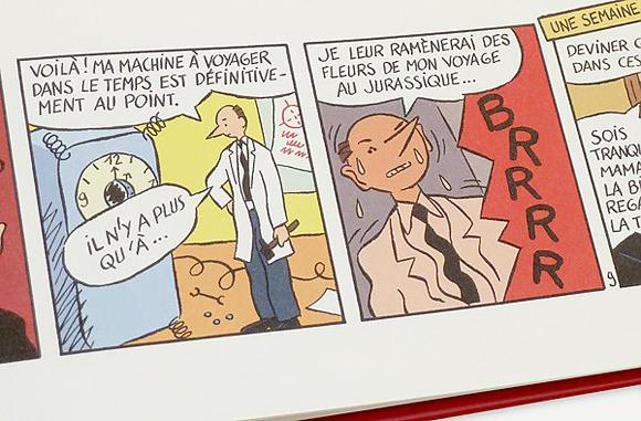 savant_fou3