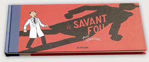 savant_fou_couv