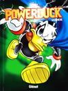 powerduck_couv