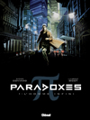 paradoxes_couv