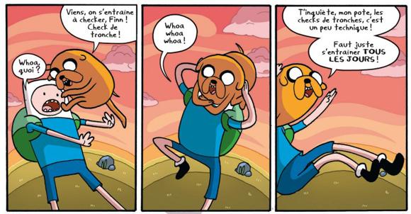 comics_adventure2