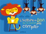 coin_enfants_ecaille_couv
