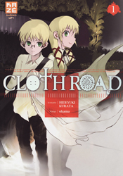 clothroad_couv