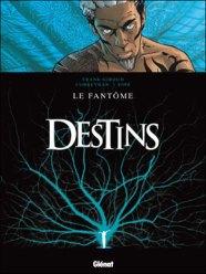 destins_5_couv