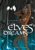erotique_elves_dreams_couv