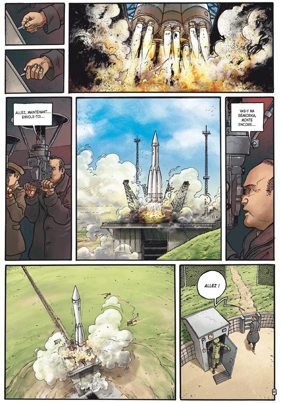 la_guerre_secrete_de_lespace_image2
