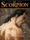 scorpion_9_couv
