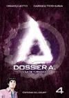 dossier_a_couv