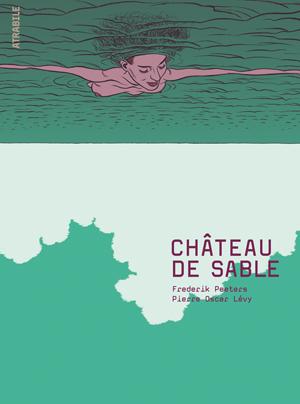ete_chateau_de_sable_couv