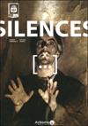 silences_couv