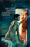 the_last_days_of_american_crime_couv