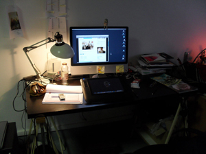atelier50b_petit