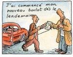 de_gaulle_1
