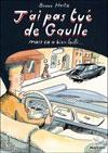 de_gaulle_couv
