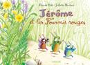 jerome_et_les_fourmis_rouges_couv