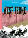 west_couv