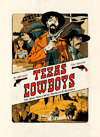 texas_cowboys_couv