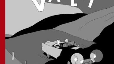heartbreak_valley_couverture