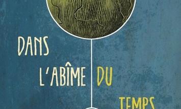 dans_labime_du_temps_couv