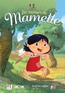 mamette_affiche