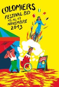 festivalcolomier_imge1