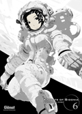 KNIGHTS OF SIDONIA T06[MAN].indd.pdf