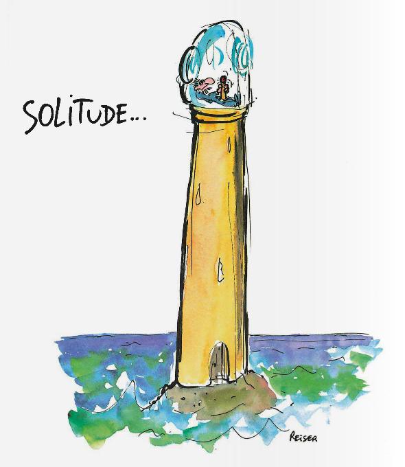 reiser_solitude